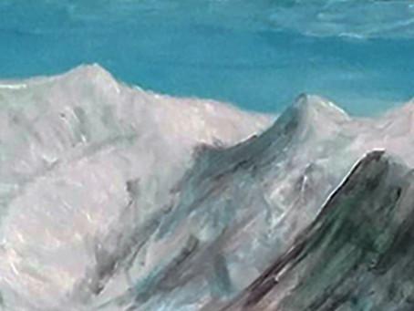 A Precipice