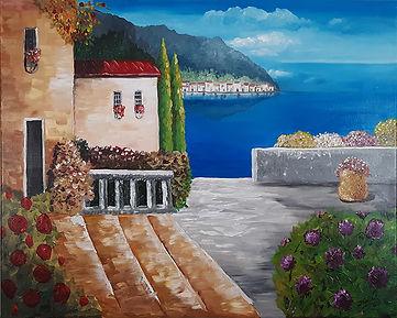 Sicily_small.jpg