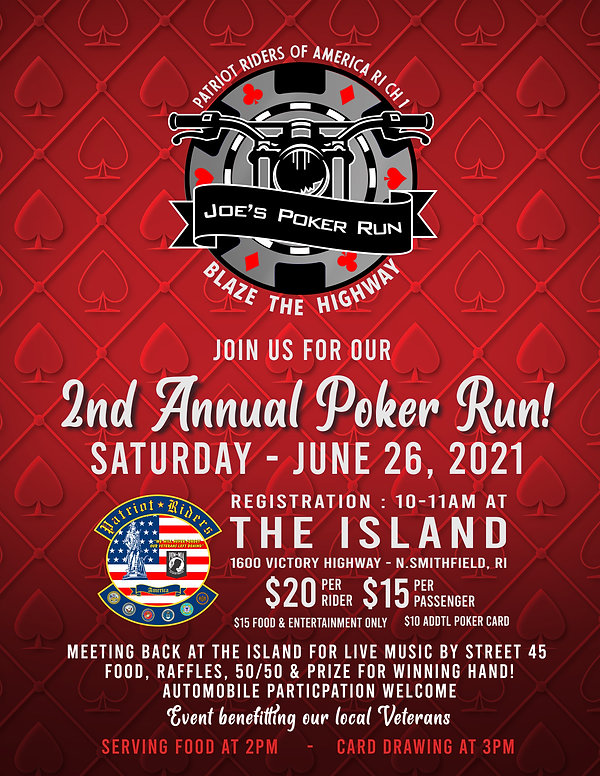 PR POKER RUN FLYER 2021-2.jpg