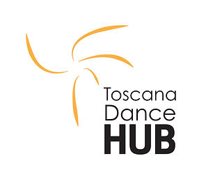 Toscana Dance Logo HIGH RES.jpg