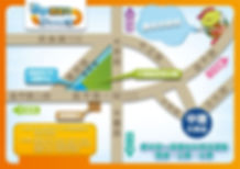 交通資訊.jpg