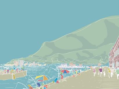0522-新漁港運動-主視覺-ol_A.png
