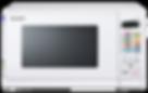 觸控式微電腦微波爐.png