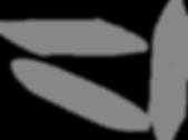 shutterstock_370629131 [轉換]-07.png