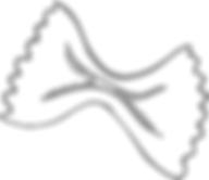 shutterstock_370629131 [轉換]-04.png