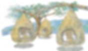 稻之蛹.PNG