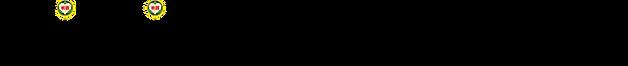 主視覺-04.png