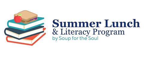 S4TS Summer logo.jpg