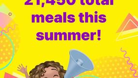 Summer Lunch & Literacy 2021- Final