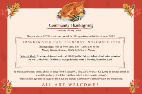 Community Thanksgiving 2021 jpg.jpg