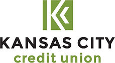 Kansas City CU_Final Logo 2017.jpg