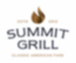 Summit Grill logo.png