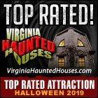 va_top-rated_2019_140x140.jpg