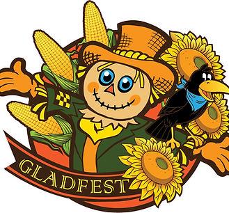 Gladfest Logo 2.0.jpg