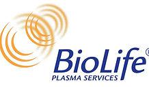 BioLife 2018.jpg