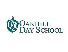 Oakhill Day School.JPG