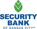 Security Bank.jpg