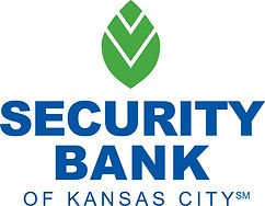 Security Bank.jpg