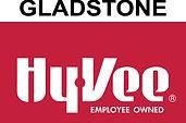 Gladstone Hy-Vee.jpg