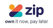 Zip-Pay_Display_728x90_Generic_White.jpg
