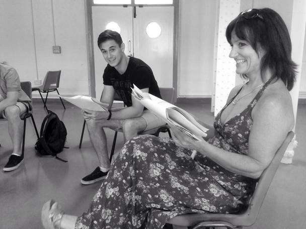 AS IS rehearsal.jpg