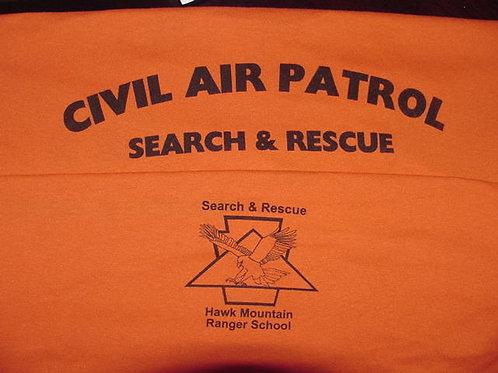 HMRS T-Shirt