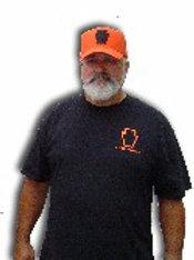 Expert Ranger Shirt