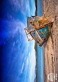 סירה.jpg