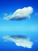 cloud-577063_1920 תכלת תקין.jpg