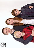משפחה.jpg