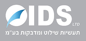 ids logo 285 137.jpg