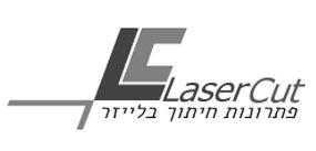 laser cut logo 285 137.jpg