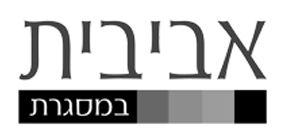 avivit logo 285 137.jpg