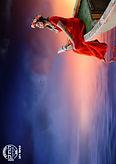 אישה באדום.jpg