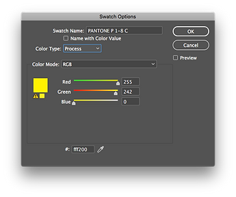 אפשר להגדיר פנטון בשלושה צבעים.png
