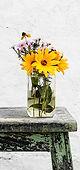 correct flowers.jpg