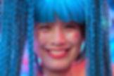 michal L Japanese girl after.jpg