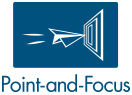 icon_Point-and-Focus.jpg