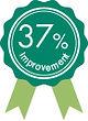 37_per_improvement_en_pict.jpg