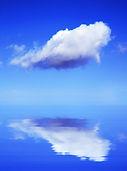cloud-577063_1920כחול לסגול בהדפסה .jpg