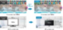 4k_resolution.jpg