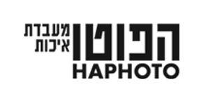 haphoto 285 137.jpg