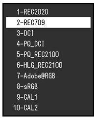cg319x_menu copy.png