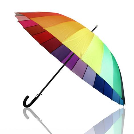 מטרייה ניינבו
