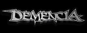 demencia 3d logo copy.png