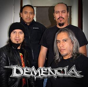 Demencia nov 2017.jpg