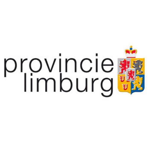 Provincie.png