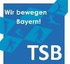 Sportfachverbände gründen Team Sport-Bayern