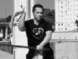 LiuhedaoKungfu_Professeur_NicolasRose02.