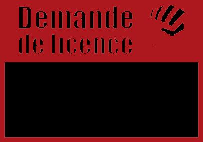 DemandeDeLicenceFFK.png